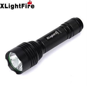 Achat De À Vente Poche Led Energizer Lampe Lithium Torche J3cTlFK1