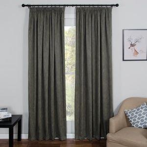 rideau thermique achat vente rideau thermique pas cher. Black Bedroom Furniture Sets. Home Design Ideas