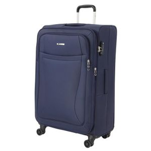 VALISE - BAGAGE cocoono IPak Classic II Valise 4 roulettes 70 cm d