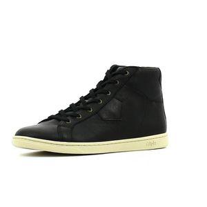 MOCASSIN Chaussures de ville Aigle Yarden Time Mid LTR