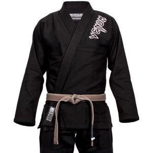 KIMONO Kimono JJB Venum Contender 2.0 - Noir