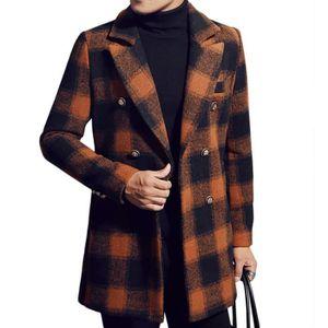 9e15d09882ed6 nouveau-manteau-homme-a-carreaux-coupe-slim-demi-l.jpg