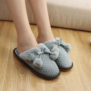 Frankmall®Filles garçons boucle douce semelle espadrilles simples chaussures occasionnelles VERT#WQQ0926407 WE6Zq
