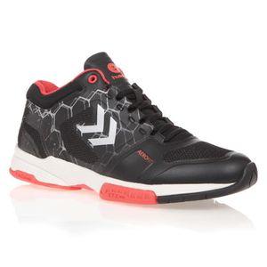 CHAUSSURES DE HANDBALL Chaussure de handball Hummel Aerocharge HB220 2.0