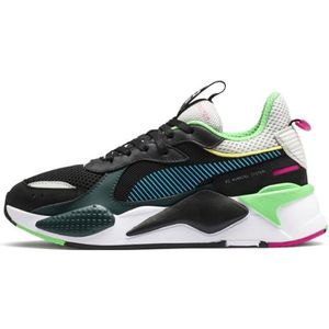 the latest 2be72 29aaf Chaussures homme Puma
