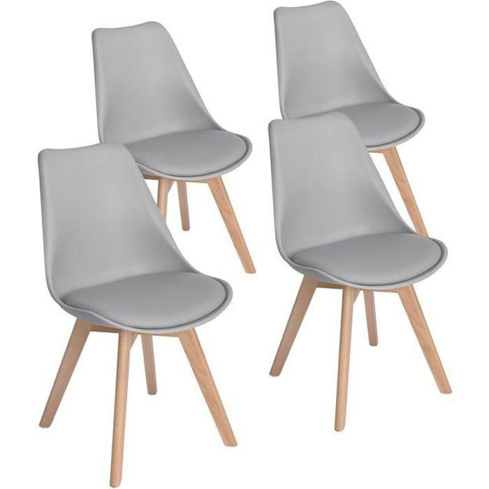 chaise de salle a manger avec accoudoir achat vente pas cher. Black Bedroom Furniture Sets. Home Design Ideas