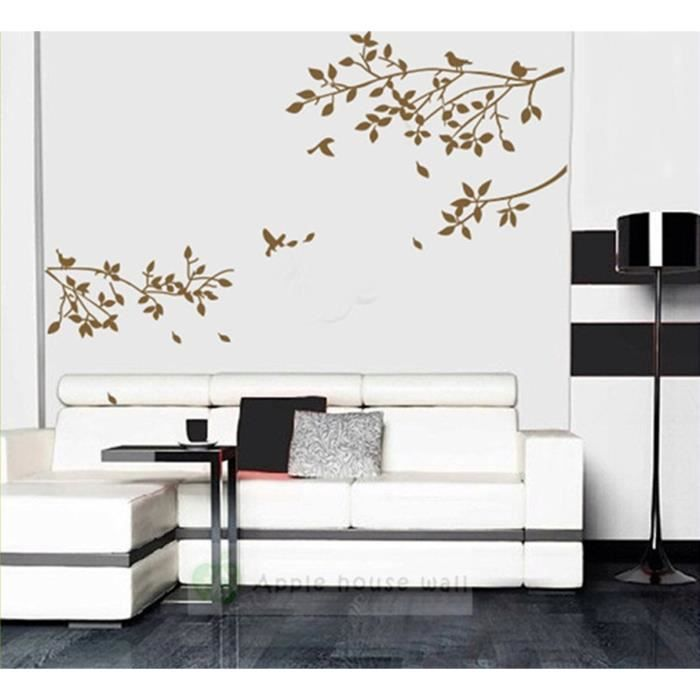 stickers placard achat vente pas cher. Black Bedroom Furniture Sets. Home Design Ideas