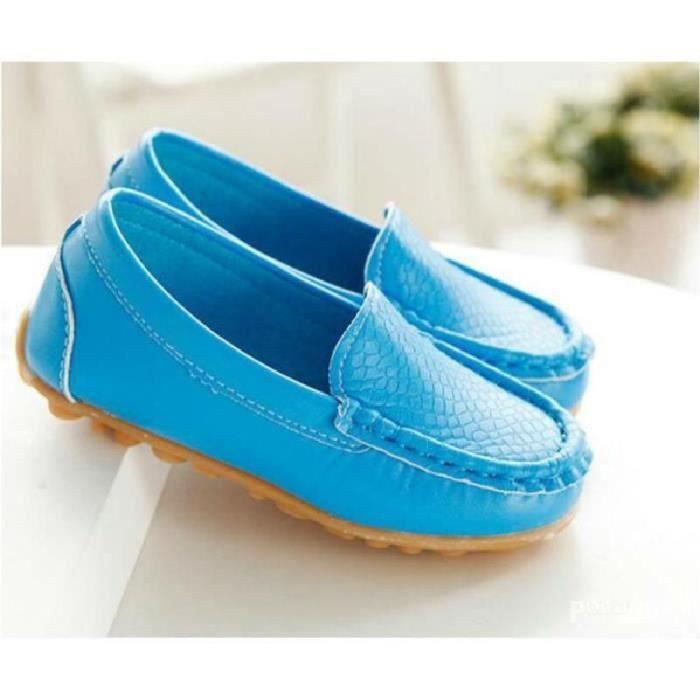 nouveaux enfants Chaussures Enfants Unisex...