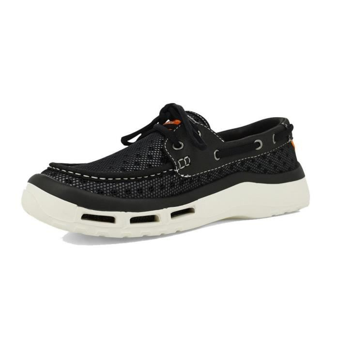Fin 2.0 Chaussures bateau I4II6 Taille-42