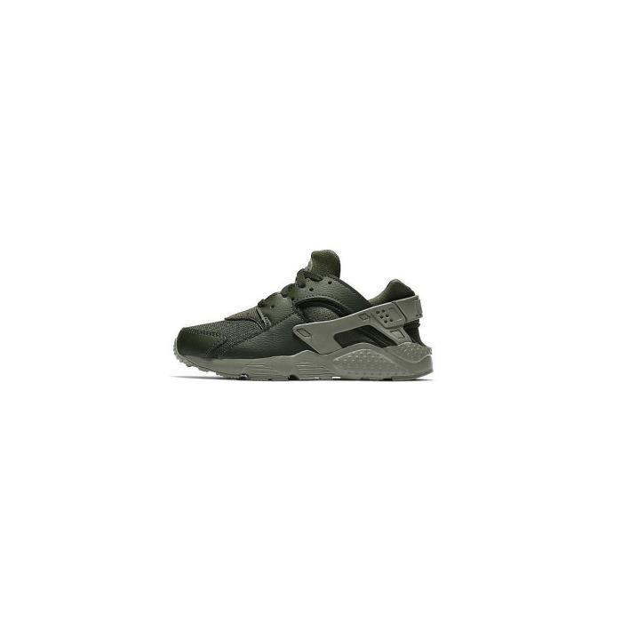 Baskets Nike Huarache Run (PS) - 704949302