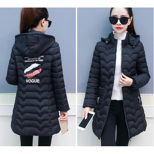 690bd92a8d517 manteau-femme-long-hiver-nouveau-doudoune-capuche.jpg