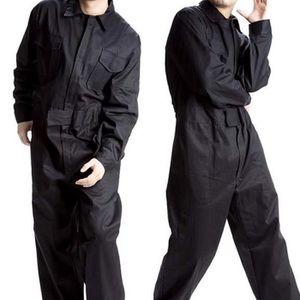 Vêtements De Pas Cher Vente Achat Travail rvw1xdqgr