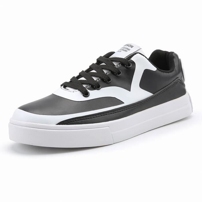 Confortable Respirant Taille Léger Qualité Chaussures Homme Chaussures Classique Sport Homme De 44 Sneakers Ultra Supérieure Basket wH6OxaYw