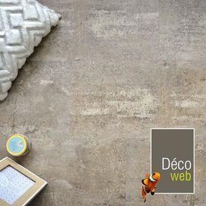 dalles clipsables achat vente dalles clipsables pas cher soldes d s le 10 janvier cdiscount. Black Bedroom Furniture Sets. Home Design Ideas