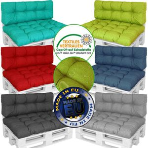palette europe achat vente pas cher. Black Bedroom Furniture Sets. Home Design Ideas