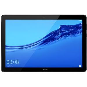 TABLETTE TACTILE HUAWEI Tablette tactile T5 - 10,1