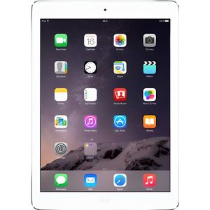 TABLETTE TACTILE iPad Air 32Go Wifi - Silver
