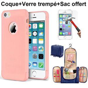 coque iphone 5 pas cher livraison gratuite