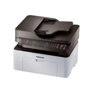 IMPRIMANTE Samsung Xpress SL-M2070F Imprimante multifonctions