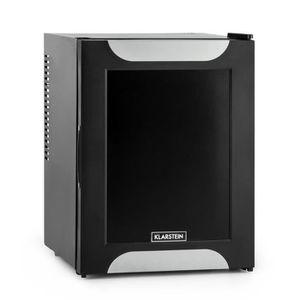 MINI-BAR – MINI FRIGO Klarstein Happy Hour - Frigo Minibar Mini réfrigér