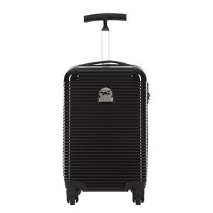 VALISE - BAGAGE CABINE SIZE Valise Cabine Low Cost Rigide Polycarb