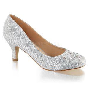 BOTTE Fabulicious DORIS-06 Femme Chaussures