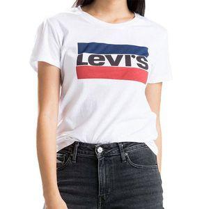 194221b3623d Vêtements Femme Levi s - Achat   Vente Vêtements Femme Levi s pas ...