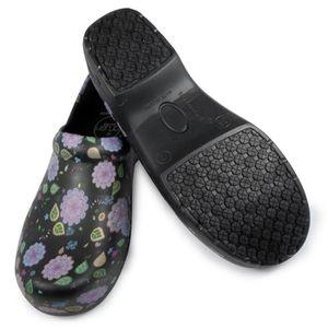 b483df4f9b4 SEMELLE DE CHAUSSURE Chaussure pour femme avec mousse à mémoire de form