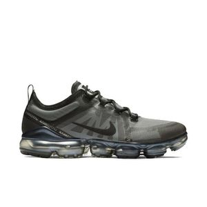 check out 79275 4feb4 BASKET Basket Nike Air VaporMax 2019 Running Chaussures A