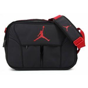 SAC DE SPORT Sac de sport Nike Jordan All Weather - 576585-010