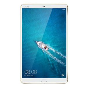 TABLETTE TACTILE Tablette tactile PC HUAWEI MediaPad M5 ( CMR - W09