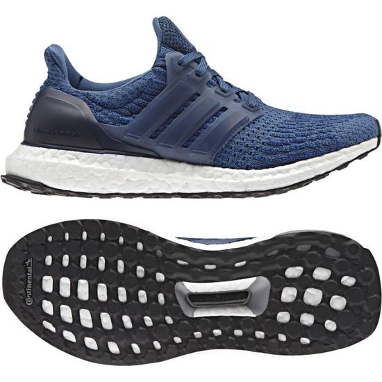 adidas ultra boost blanche pas cher