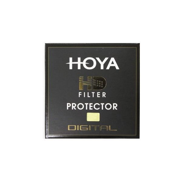 HOYA Filtre Neutre protecteur - Multicouche - HD ? 67mm