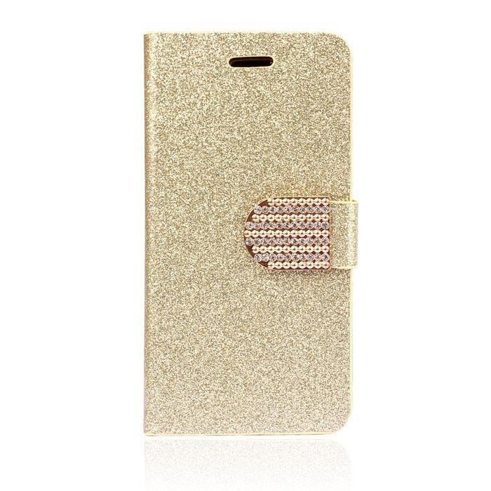 coque aimant iphone 6 plus