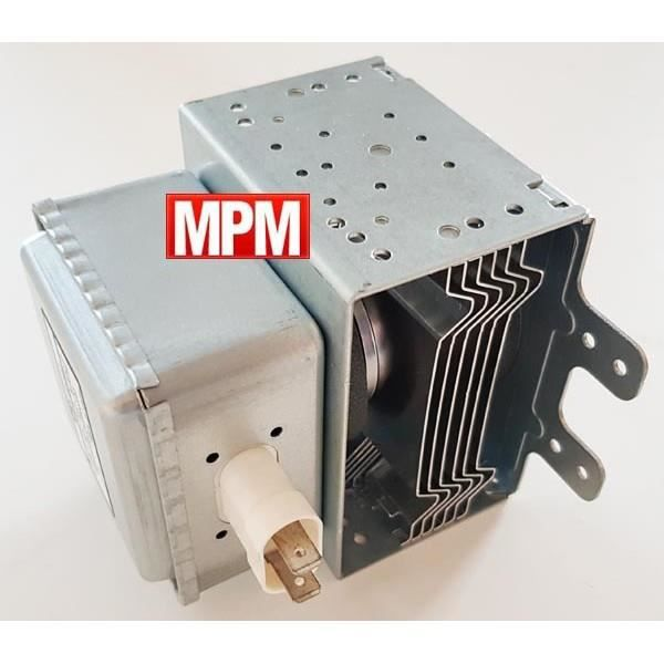C00313156 - magnetron four micro-ondes ariston whirlpool - Achat ... afcd82547dd4