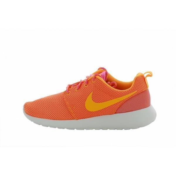 buy popular 4109d 3d508 Basket Nike Roshe Run - 511882-607