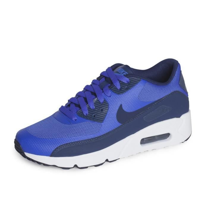 info for f26ef 91d20 Baskets Nike Air Max 90 Ultra 2.0 Essential - 875695400