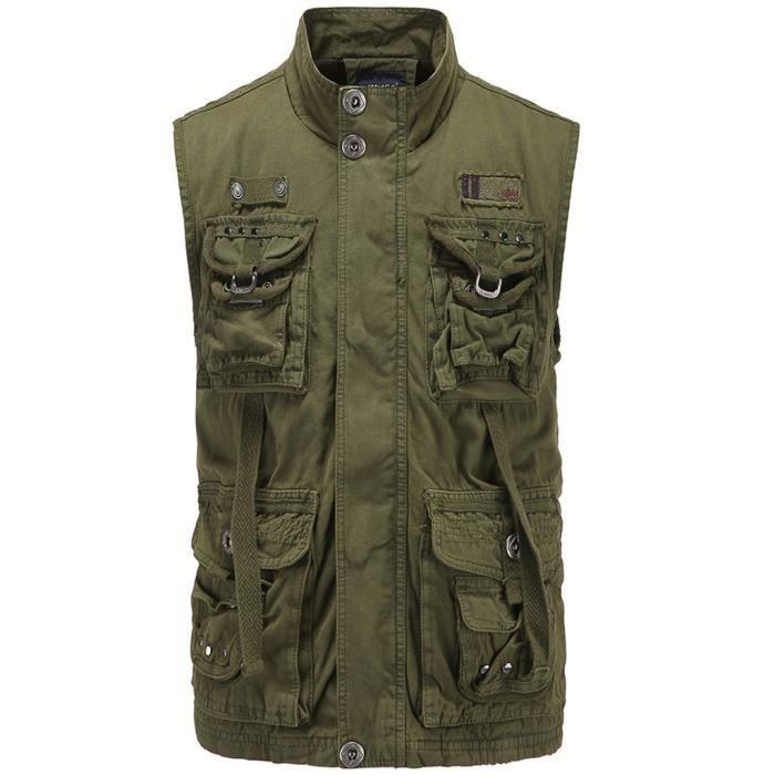 f4e03fe541303 gilet-vest-sans-manches-pour-homme-coton-sport-mul.jpg
