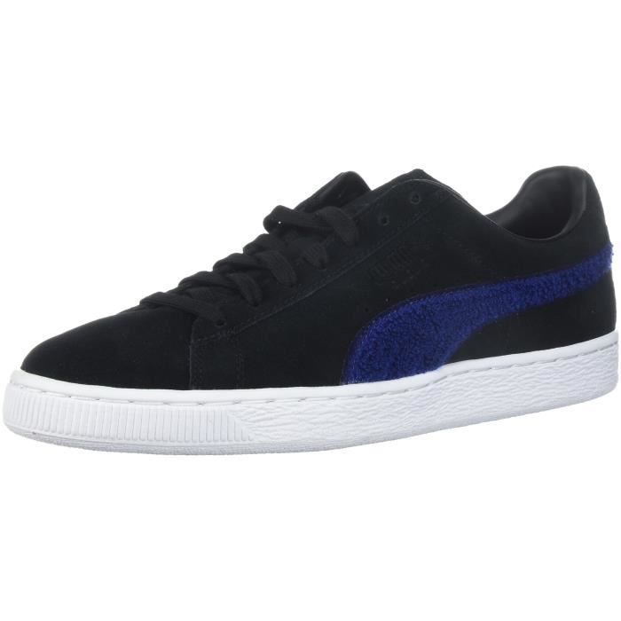 Puma Suede Classic Terry Sneaker KYVUP Taille-44