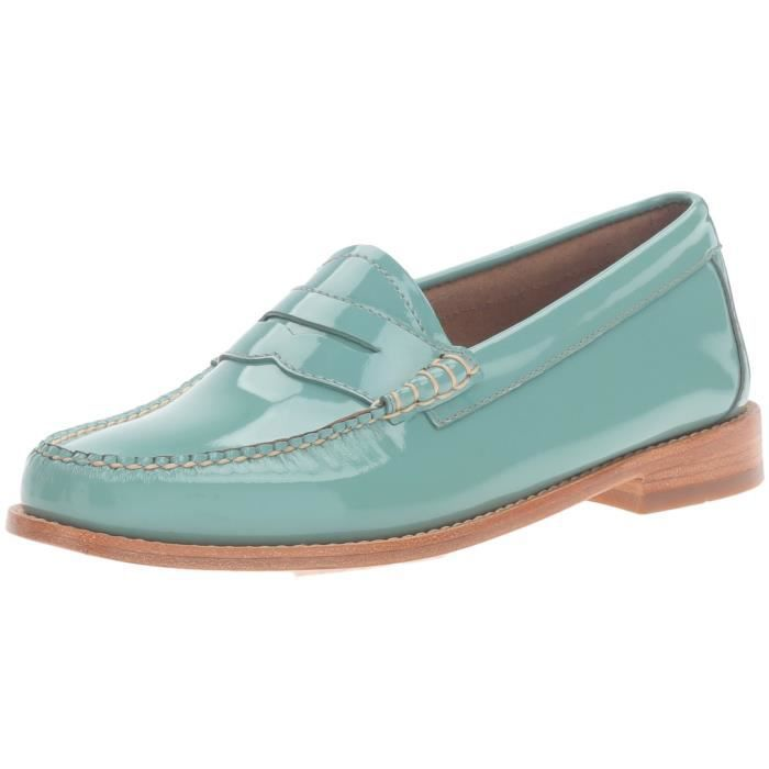 Whitney Penny Mocassins B6YD4 Taille-41