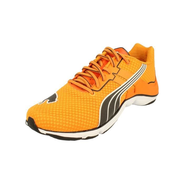 Puma Mobium Elite Hommes Running Trainers 186688 Sneakers Chaussures