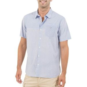 Soldes Dès Chemise Oxbow Vente Achat Pas Cher rwYXYavx