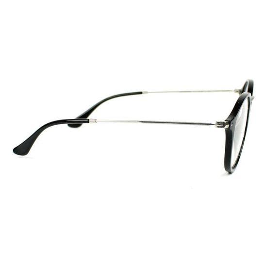 86ba1ddf65 Lunettes de vue Ray Ban RX-2447 -2000 - Achat / Vente lunettes de vue  Lunettes de vue Ray Ban Homme Adulte - Soldes d'été Cdiscoun