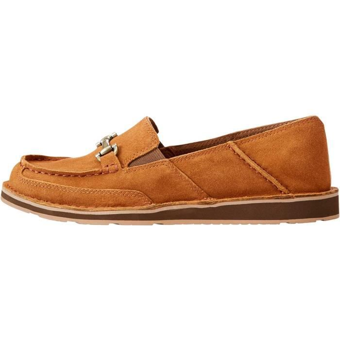 Ariat Bit Cruiser Womens Shoes