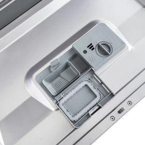 mini lave vaisselle achat vente pas cher soldes d s le 10 janvier cdiscount. Black Bedroom Furniture Sets. Home Design Ideas
