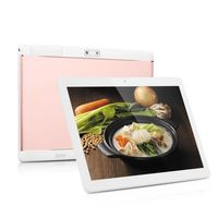 """TABLETTE TACTILE Excelvan 10.1"""" 1GB 16GB WiFi 3G Tablette PC Androi"""