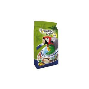 VADIGRAN Mélange de graines pour Perroquet TROPIC 1,5kg