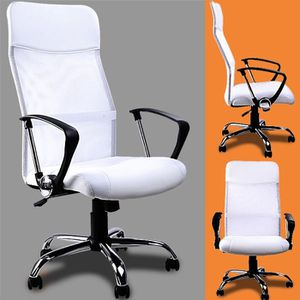 fauteuil de bureau achat vente fauteuil de bureau pas cher french days d s le 27 avril. Black Bedroom Furniture Sets. Home Design Ideas