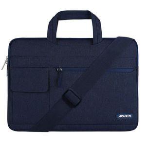 ORDINATEUR PORTABLE MOSISO Housse Compatible 15-15,6 Pouces MacBook Pr