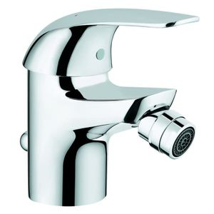 ROBINETTERIE SDB GROHE Robinet mitigeur lavabo Swift - Taille S - C